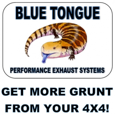blue-tongue-exhaust