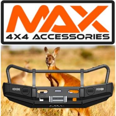 max-4x4