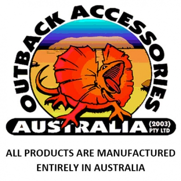 outback-accessories