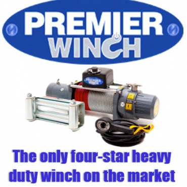 premier-winch