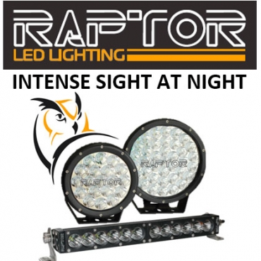 raptor-led-lighting