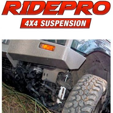 ridepro-4x4
