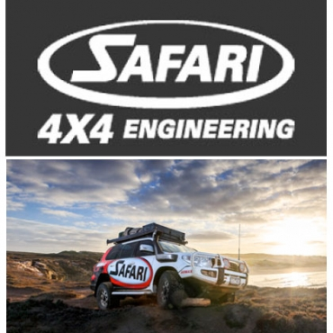 safari-4x4